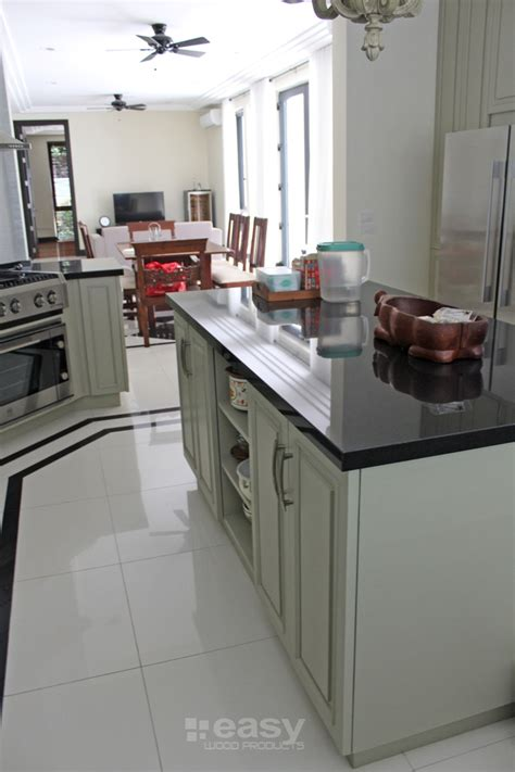 Kitchen Cabinets Fittings Kitchen Cabinet Easywood Products