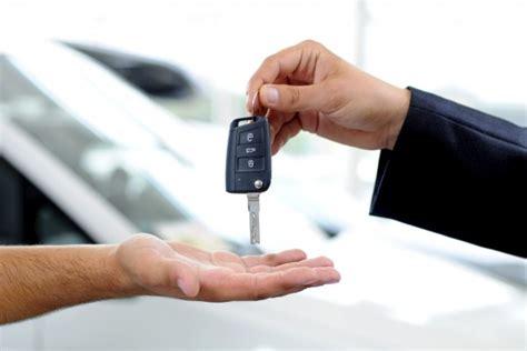 ufficio motorizzazione civile como come fare passaggio di propriet 224 di un auto la tua auto