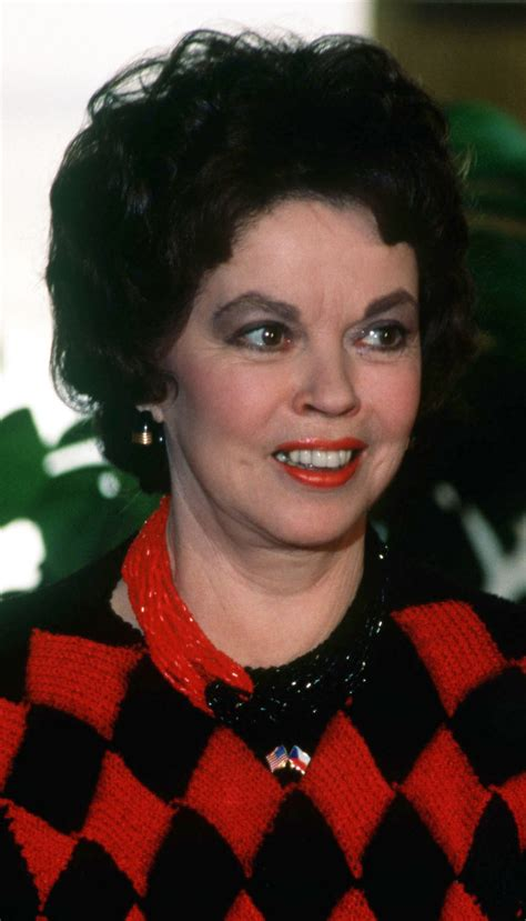 shirley wiki file shirley temple in 1990 jpg wikimedia commons