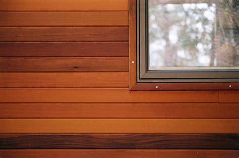 houses with cedar siding does cedar wood make good home siding taexteriors 813 659 5426taexteriors