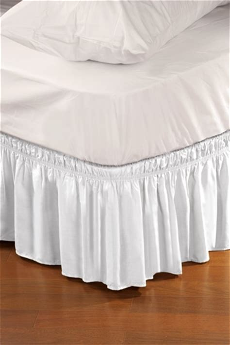 bed skirts twin twin xl bed skirt college dorm bedding accessories