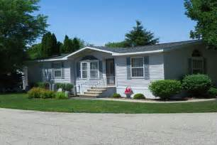 manufactured home for grand rapids mi mobile homes choice mobile home