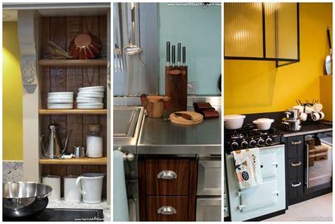 cours de cuisine beauvais vivre un cours de cuisine de nathalie beauvais exp 233 rience