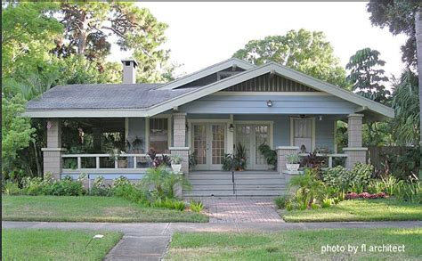 craftsman style cottage with wrap around porch hwbdo77189 bungalow style homes craftsman bungalow house plans