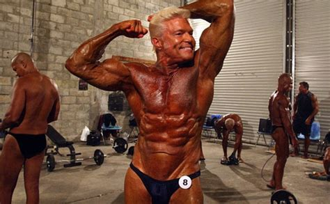 bodybuilders over 55 years old newhairstylesformen2014 com women over 50 bodybuilding competition