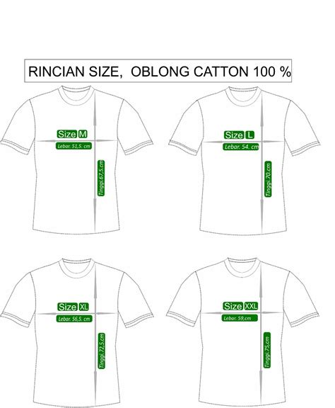 Kaos Oblong Catton Combed Unisex Grosir Bordir 3 aladine collection kaos polo kaos oblong kaos cotton