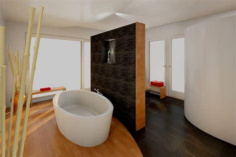 Badezimmerdusche Designs Kleine Räume by Badezimmer Kleine R 195 164 Ume Beautiful Home Design Ideen