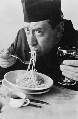 Enzo Montano: Da Spaghetti all'assassina – Gabriella