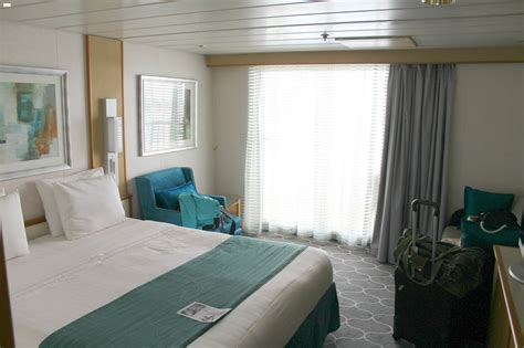 majesty of the seas rooms caravan sonnet majesty of the seas 1540 stateroom review