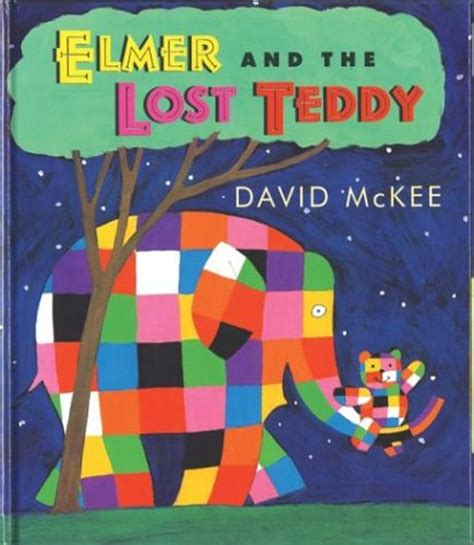 libro elmer and butterfly libro elmer and the hippos di david mckee