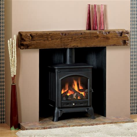 Fireplaces South Wales by Explore Our Selection Of Fireplaces Surrounds In