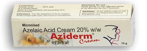 Obat Vitacid 13 salep terbaik untuk menyembuhkan jerawat