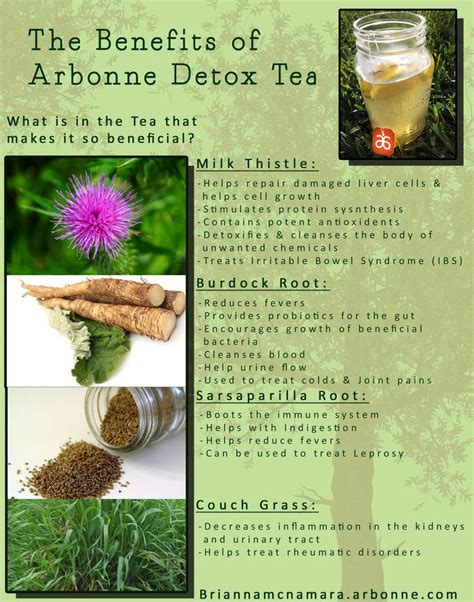 Arbonne Detox Tea While by 200 Best Images About Arbonne On Arbonne