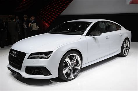 Audi A12 by Audi A12 Coupe Www Imgkid The Image Kid Has It