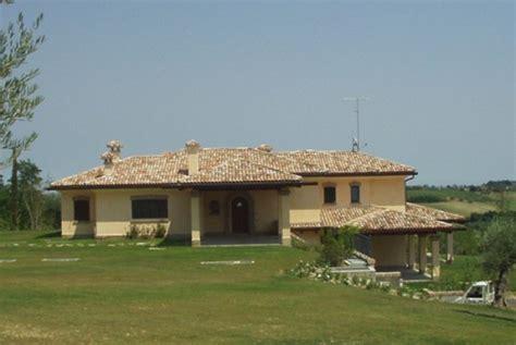 prefabbricate prezzi sicilia prefabbricate in legno bisignano costruzioni