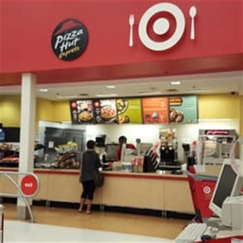 Target Stores 113 Photos 34 Reviews Department