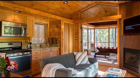 interiores de casas prefabricadas interiores casas de madera waryy