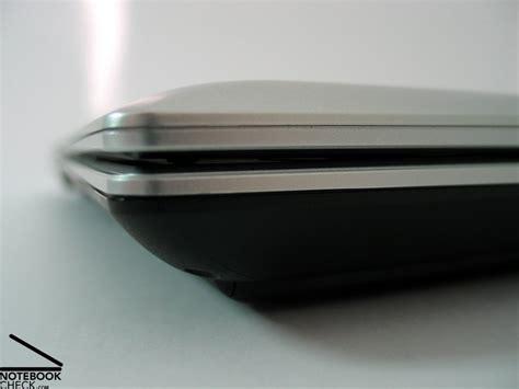Baut Jp 5 X 35 Mm 100 Pcs prueba breve asus a8jp notebookcheck org