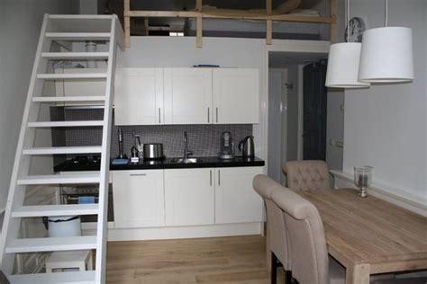 mini apartments apartamento canal mini duplex apartamento en amsterdam