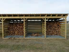 and easy firewood shed plans for building firewood 3d
