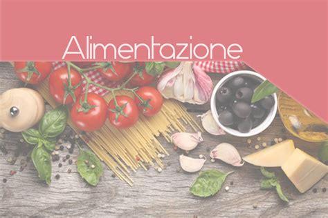 alimenti in menopausa alimentazione in menopausa i cibi fanno bene