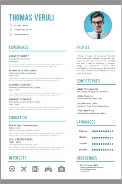 Sle Resume Interior Design Assistant interior decor resume sales interior 28 images 28