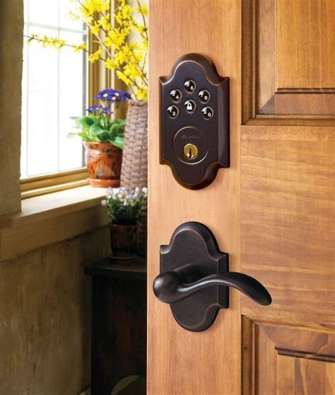 Best Security Locks For Front Doors Best 25 Door Locks Ideas On Door Locks And Latches Security Locks For Doors And