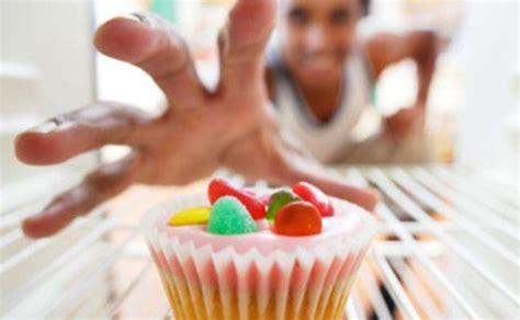crave food prescription for cravings strength sensei