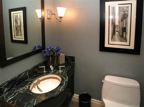 powder room wall decor ideas decorations powder room decorating ideas at your house with grey wall powder room decorating