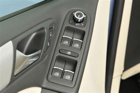 L Expert Automobile Golf 4 by 4 Auto Auto Automobile Voitures De Sport