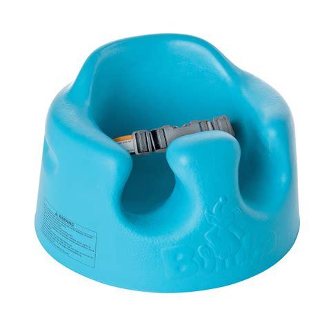 Banc Bumbo by Assento Ergon 243 Mico Para Beb 233 S Bumbo Floor Seat Dente De