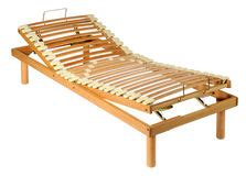 adjustable bed stock images 151 photos