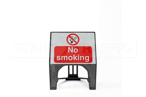 no smoking sign on mac startup no smoking with symbol pedestrian sign q sign