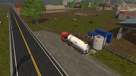 Grote Ls by Maxfarm V1 0 0 0 For Ls 17 Farming Simulator 2017 Mod