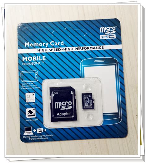 memory card price wholeprice price for memory cards 4 8 16 128gb micro sd