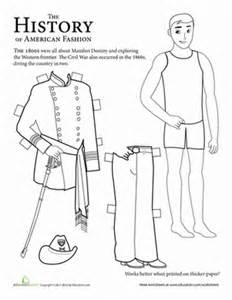 uniforms of the american revolution coloring book coloring pages