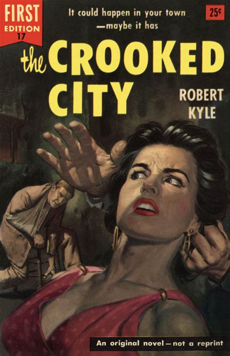 detective in the white city the real story of frank geyer books pulp fiction on book cover cover and