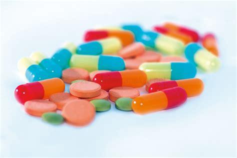 Obat Lipitor obat statin obat statin apakah obat obatan diperlukan untuk mengatasi