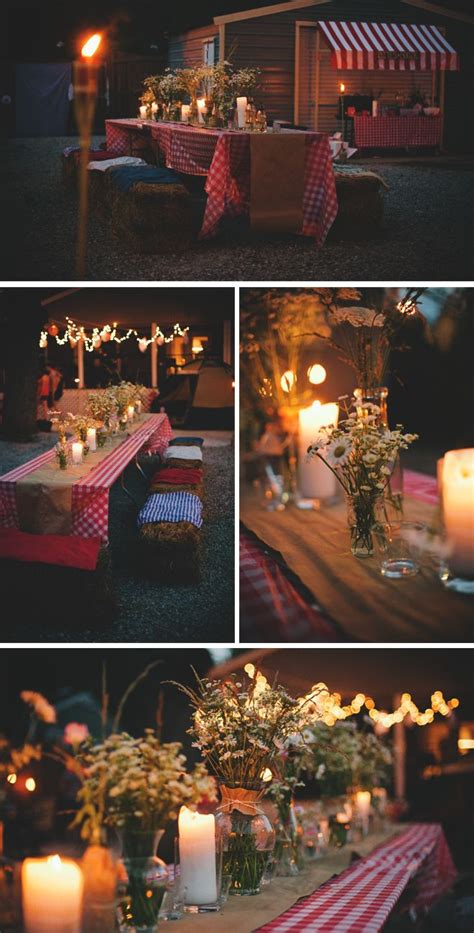 backyard bbq decorations 25 best ideas about backyard barbeque on