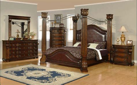 cheap canopy bedroom sets creative interesting cheap canopy bedroom sets ideal