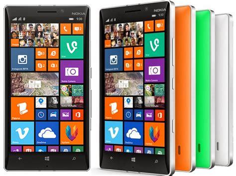 Hp Nokia Lumia 535 Dual Sim Terbaru harga nokia lumia 930 hairstylegalleries
