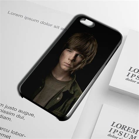 The Walking Dead Iphone 5 5s Se 6 Plus 4s Samsung Htc Sony Cases 8 28 best images about iphone cases on rick and daryl dixon and plastic
