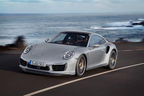 Verbrauch Porsche 911 by Porsche 911 Referenz In Punkto Dynamik Und Verbrauch