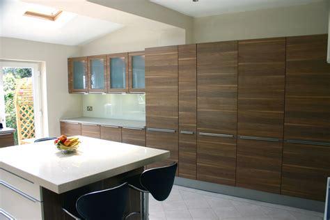 kitchen wall units designs kitchen