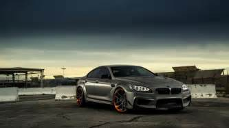 gorgeous bmw m6 hd wallpaper wallpaperfx