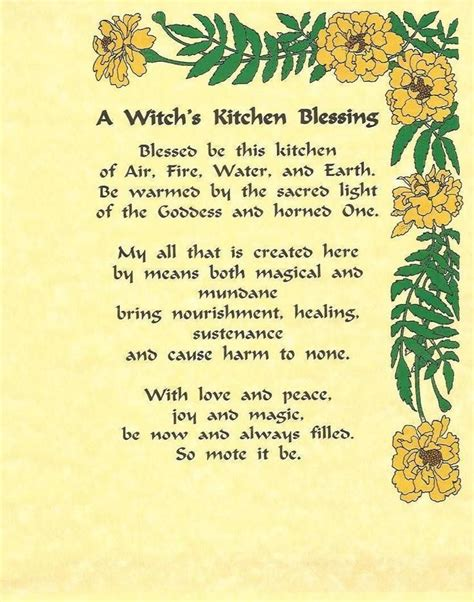wicca kitchen witchery a beginner s guide to magical cooking with simple spells and recipes books 25 unique kitchen witchery ideas on wicca