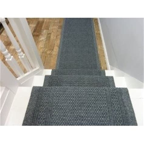 Karpet 508 Grey 17 best images about stairs and landing on