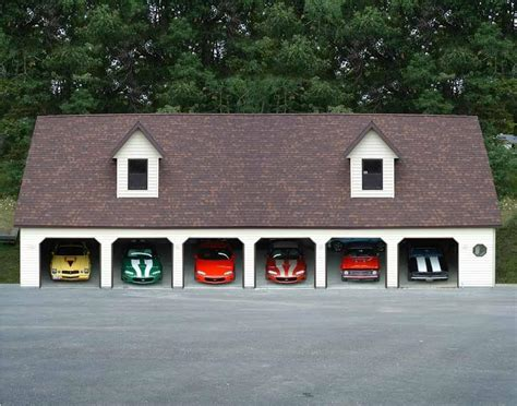 big car garage le garage dream garage cars and garage shop
