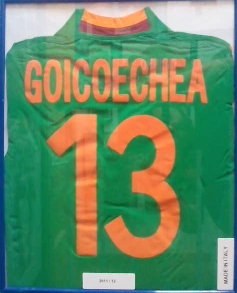 portiere roma 2013 roma portiere maglia di calcio 2012 2013 aggiunta su