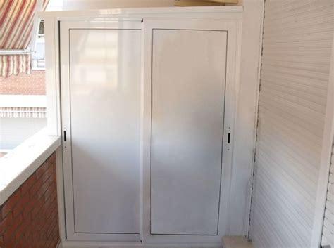 armario para terraza exterior armarios metalmasa